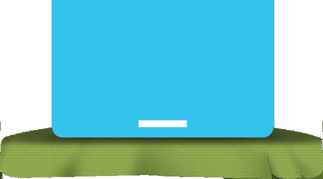 Ny webshop - der giver konkurrenterne baghjul