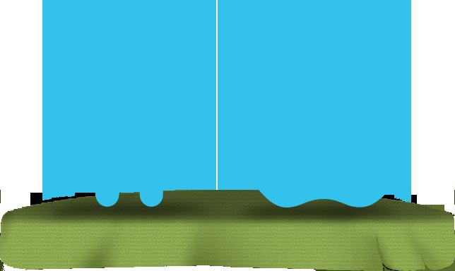 App udvikling - iPhone, Android, iPad professionelt udviklet til Danmarks bedste priser!
