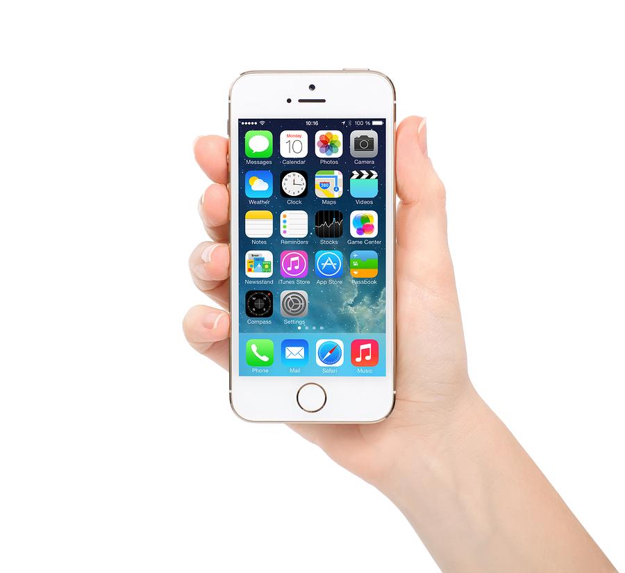 Hvad er en app? Hvad betyder app? find svaret her ...
