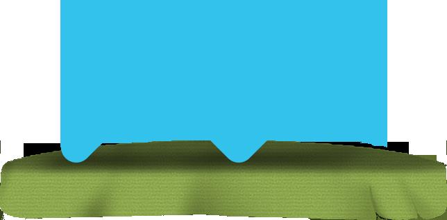 Online Markedsføring - vi hjælper dig med at øge din synlighed